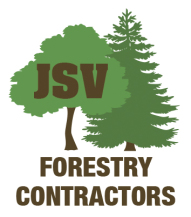 J&S Vicary Forestry Contractors
